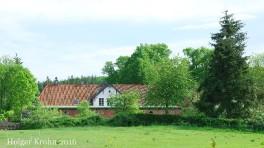Gut Ascheberg - 9085