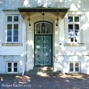 Kloster Preetz - 6866