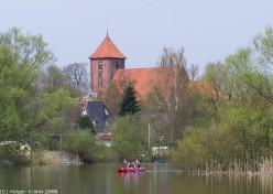 Kirchsee I