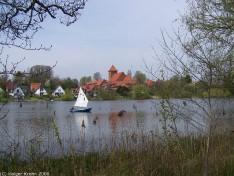 Kirchsee II