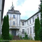 Schloss Rantzau - 1316