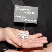 Kartenhalter - 8680