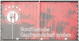 Nord Gastro & Hotel