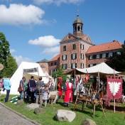 Schloss Eutin - 2408