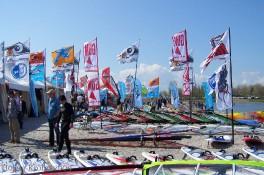 Fehmarn - Surf-Festival 2165