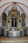 St. Johannis - Oldenburg m6784
