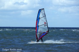 Heidkate - Surfer 6999