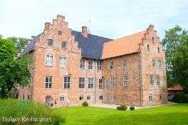 Schloss Hagen - 6216