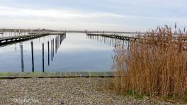 wendtorf-marina-m3154