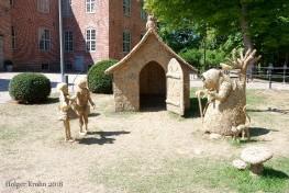Schloss Hagen - 6326