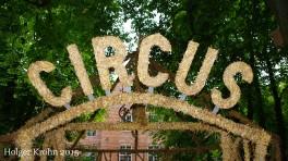 Circus - 6366