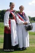 Probsteier Korntage II