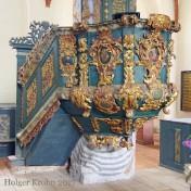 Gingst - St. Jacobi 8601