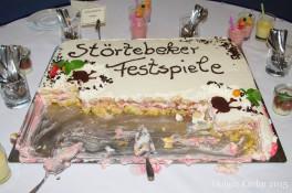 Stoertebeker-Torte