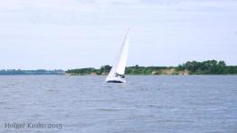 Weisse Flotte - 3074