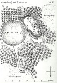 Herthaburg 1872