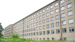 Prora - Rügen 3290