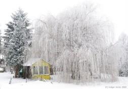 Kirchsee - Winter 2011/12
