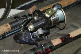 Oppendorf - Angler II