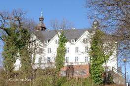 Plön - Schloss