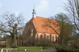Klosterkirche 01
